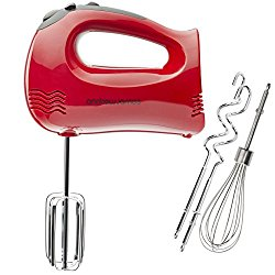 oplane Grater - Electric Whisk