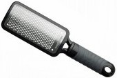 Equipment in the Kitchen - Microplane Grater