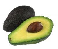avocado01-lg
